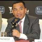 Las excusas de Julio Pacheco al 'papelón crema' en Cusco