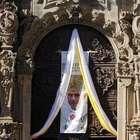 Tips de viaje en Guanajuato para la visita de Benedicto XVI