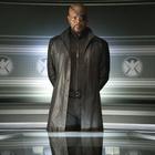 Samuel L Jackson, disgustado por una crítica a The Avengers
