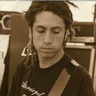 Héctor Buitrago: la historia de una leyenda de la música