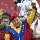 """Cuba celebra 60 aniversario de su """"hermano"""" Hugo Chávez"""