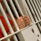 Presos extranjeros podrán cumplir condenas en sus países
