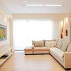 Cómo lograr una mejor iluminación para tu casa