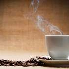 Realizarán feria del café peruano en Barranco