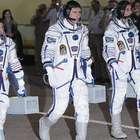 Astronautas rusos explicarán en Lima experiencia en satélite