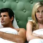 ¿Estás listo para una nueva relación después de tu divorcio?
