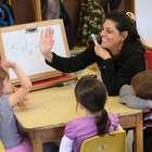 """Escuelas de Nueva York abrirán el lunes tras paso de """"Sandy"""""""