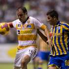 Cuauhtémoc´s Dorados win 1-0 1st leg of 2nd division final