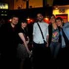 Em São Paulo, fãs comemoram primeiro show do Pulp no Brasil