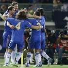 The best moments of Chelsea's win over Monterrey