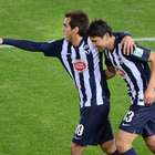 Monterrey clinches 3rd place at Club World Cup