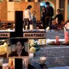 Periodistas asesinados y ataques a medios durante 2012
