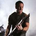 Nine Inch Nails dará concierto en México en abril de 2013