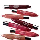 Fabulosos productos de belleza para renovarte en el 2013