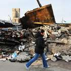 Catástrofes causan pérdidas por 160.000 millones de dólares
