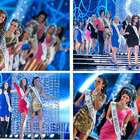 Miss America Beauty Pageant 2013: Preliminary winners