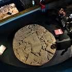 El Museo del Templo Mayor, tesoro cultural de México