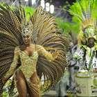 Rio: Terra acompanha apuração do Carnaval a partir das 15h45