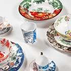 La decoración oriental vuelve con fuerza a los hogares