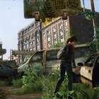 'The Last of Us' vende 3,4 milhões de unidades e bate ...