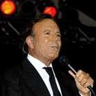 Julio Iglesias sí fue intervenido por médicos en Nueva York