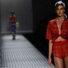 Fashion Rio: Vea todos los desfiles de la cuarta jornada