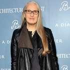 Jane Campion presidirá el jurado del 67 Festival de Cannes