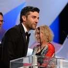 Irmãos Coen ganham Grande Prêmio do Júri em Cannes