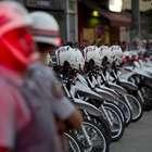 PM de São Paulo abre 240 vagas com salário de R$ 2,8 mil