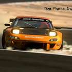 Carro mais caro de 'Gran Turismo 6' custa cerca de R$ 465