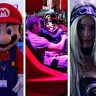 E3 abre guerra de consoles, mas sinaliza conceito de ...