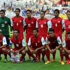 Tahití agradece muestras de apoyo y desea jugar ante el City