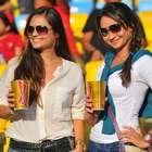 Vereador quer liberação da cerveja nos estádios de Curitiba