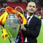 Directivo del Barcelona no descarta el regreso de Guardiola