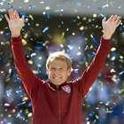 Klinsmann responde a sus críticos