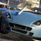 GTA V no PC: veja códigos para invencibilidade e veículos