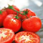 Nueve alimentos que ayudan a reducir la barriga