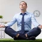 Homens na ioga: conheça 5 motivos para apostar na prática