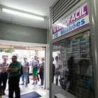 Lotofácil sorteia R$ 1,7 milhão nesta segunda-feira