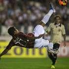 Ederson é regularizado e pode jogar Série A pelo Atlético-PR
