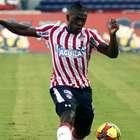 Junior de Barranquilla vence a Patriotas y ahora es segundo