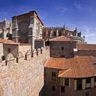 Córdoba te envuelve con arte mudéjar