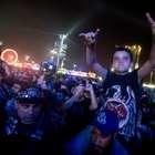 Rock in Rio registra venda de 530 mil litros de cerveja;...