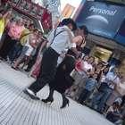 Descubre la cultura del tango de Buenos Aires ¡en un día!