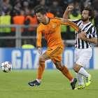 ¿A qué hora juegan Juventus vs Real Madrid en Champions?