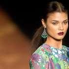 Beauty stylist ensina segredos para não errar com batom ...