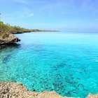 Caribe colombiano reúne praias paradisíacas e