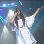 La sensual Lana del Rey brilla en el escenario de ...