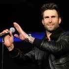 Adam Levine anuncia que irá cantar no Oscar