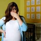 Embarazo imaginario: ¿una mujer puede gestar sin estarlo?